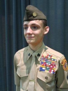 1st Battalion, 1st Marines